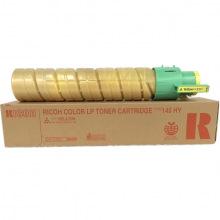 Тонер Ricoh Aficio Type 145HY Yellow (888325)