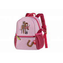 Рюкзак маленький sigikid Gina Galopp 24951SK (24951SK)