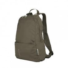 Рюкзак розкладний, Tucano Compatto XL, (хакі) (BPCOBK-VM)