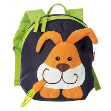 Рюкзак sigikid Кролик 24218SK (24218SK)