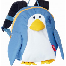 Рюкзак sigikid Пінгвін 24623SK (24623SK)