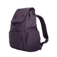 Рюкзак Тucano Macro M, (фиолетовый) (BKMAC-PP)