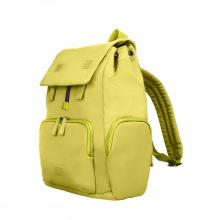 Рюкзак Тucano Macro M, (лайм) (BKMAC-VA)