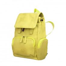 Рюкзак Тucano Mіcro S, (лайм) (BKMIC-VA)