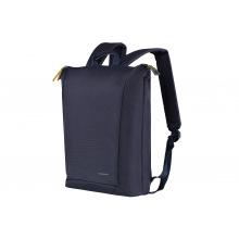 """Рюкзак Tucano Smilzo 13"""", (синій) (BKSM13-B)"""