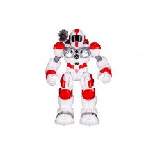 Робот Same Toy на радіокеруванні (9088UT)