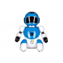 Робот Форвард Same Toy (Блакитний) на радіокеруванні (3066-CUT-BLUE)