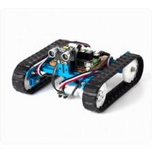 Робот-конструктор Makeblock Ultimate v2.0 Robot Kit (09.00.40)