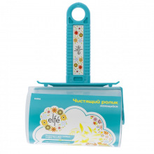 Ролик для чищення, що миється, для усіх видів тканин,  Elfe (MIRI93106)