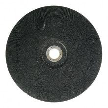 Ролик для труборіза 25-75 мм, СИБРТЕХ (MIRI787165)