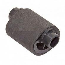 Ролик захвата бумаги BASF (BASF-JC72-01231A)