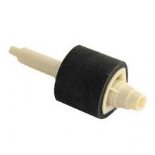 Ролик захвата бумаги BASF (BASF-JC73-00018A)