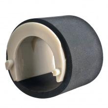 Ролик захвата бумаги BASF (BASF-JC73-00211A)