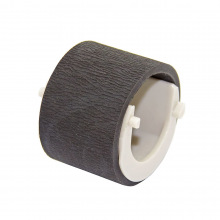 Ролик захвата бумаги Foshan (JC73-00211-Foshan)