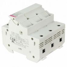 Разъединитель ETI EFD 14 3p 690V (2560004)