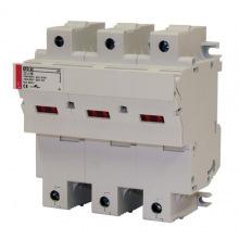 Разъединитель ETI EFD 22 3p 690V (2570004)