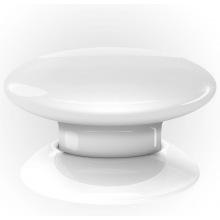 Умная кнопка Fibaro The Button, Z-Wave, 3V ER14250, белая (FGPB-101-1_ZW5)