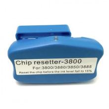 Программатор SuperPrint (RS-3800) чипов перезаправляемых картриджей и резервуара сброса отработанны