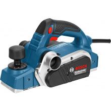 Рубанок Bosch GHO 26-82 D (0.601.5A4.301)