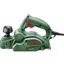 Рубанок Bosch PHO 1500 (0.603.2A4.020)