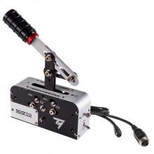 Ручной тормоз Thrustmaster для PC/Xbox One™ PS®4 Thrustmaster TSS HANDBRAKE Sparco Mod + (4060107)