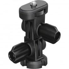 Ручной комплект VCT-AMK1 для экшн-камер Sony (VCTAMK1.SYH)