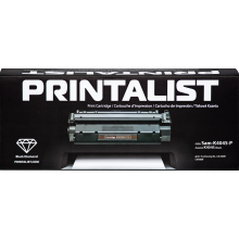 Картридж PRINTALIST аналог Samsung K406S SU120A Black (Sam-K406S-PL)