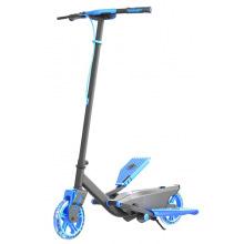 Самокат Neon Flyer Синій  (N101026)