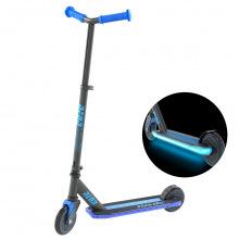 Самокат Neon Viper Синій  (N100828)