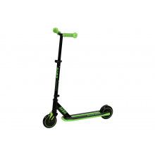 Самокат Neon Viper Зеленый (N100829)