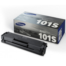 Картридж Samsung D101S Black (SU698A)