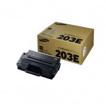 Картридж Samsung D203E Black (SU887A)