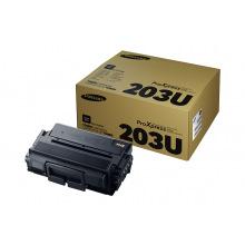 Картридж Samsung D203U Black (SU917A)