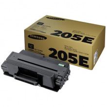 Картридж Samsung D205E Black (SU953A)