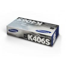 Картридж Samsung K406S Black (SU120A)