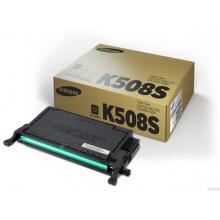 Картридж Samsung K508S Black (SU200A)