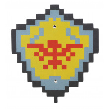 Щит Same Toy EVA  (16001Ut)