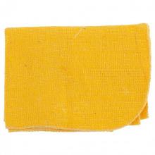 Серветка для підлоги б/п жовта 500х700 мм,  Elfe (MIRI92329)