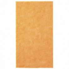 Серветка для підлоги віскозна 500х600 мм,  Elfe (MIRI92334)