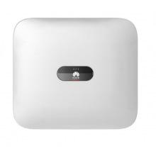 Сетевой PV инвертор Huawei SUN2000-8KTL-M0 8kW, 3P (SUN2000-8KTL-M0)