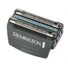 Сетка для бритвы SF4880 Remington SPF-SF4880 (SPF-SF4880)