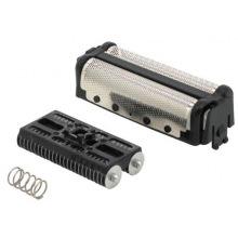 Сетка и режущий блок Remington SP62 для F3790, F3800 (SP62)