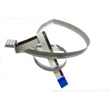 Шлейф сканера Foshan (FK3-1160-Foshan)