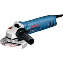 Шлiфмашина Bosch кутова Professional GWS 1400, 1400Вт, 125мм, 11000об/хв (0.601.824.800)