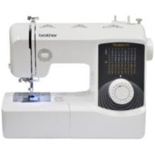 Швейна машина Brother Modern 39A (MODERN39A)