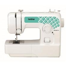 Швейна машина Brother ModerN 14 (ModerN14)