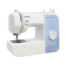 Швейная машинка Brother Universal 27s, 27 швейных операций (UNIVERSAL27S)