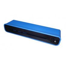 Ламінатор Sinshi B224+ A4 (9231)