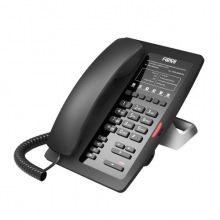SIP-телефон Fanvil H3 (H3)