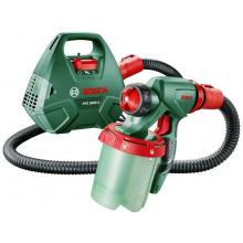Система фарбування стiн Bosch PFS 3000-2 (0.603.207.100)